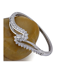 خواتم الذهب الابيض مع الالماس 18439621848a3ffff7f993.jpg