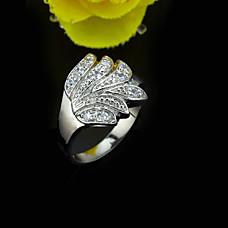 خواتم الذهب الابيض مع الالماس 491463682489fcfc071eb9.jpg