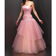 Cheap Prom Dresses 1