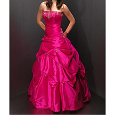 Cheap Prom Dresses 2