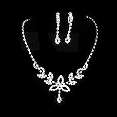 مع مجوهرات الالماس بليليه زفافك  Dyge1242720610734