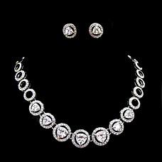 مع مجوهرات الالماس بليليه زفافك  Agxg1252048142687