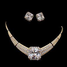 مع مجوهرات الالماس بليليه زفافك  Bgre1252054716031