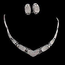 مع مجوهرات الالماس بليليه زفافك  Imcd1252052328062