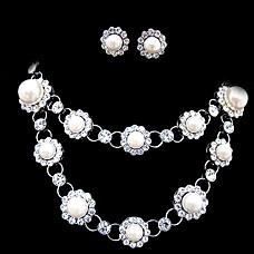 مع مجوهرات الالماس بليليه زفافك  Ksyn1252053684671