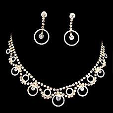 مع مجوهرات الالماس بليليه زفافك  Yqmy1252055334171