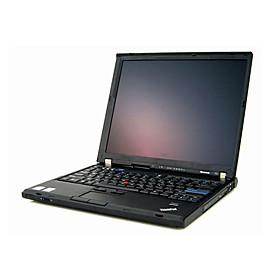 wholesale 200811/24497386649125ba5da470.jpg