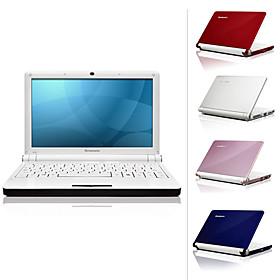 wholesale 200812/16392475584947114d26d00.jpg