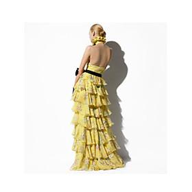 wholesale 200904/pokb1239604261765.jpg
