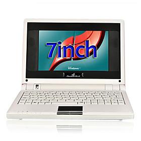 wholesale 200905/sqhf1242610669765.jpg