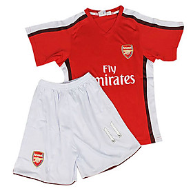 Equipacion Deportiva Del Club Arsenal