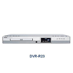 Grabadora Tv Reproductor De Dvd