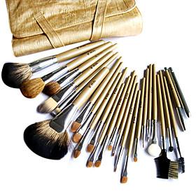 Cepillos Cosmeticos Profesionales
