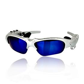 Gafas De Sol Con Mp3 Incluido