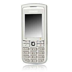 Siemens C75 Telefono Celular