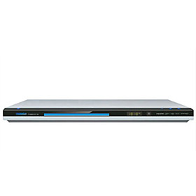 Malata Dvd Player With Super Kara Ok (dvp-892)(smq2247) Picture