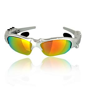Gafas De Sol Con Musica