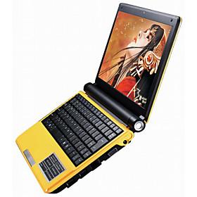 Netbook Barato Tft Intel