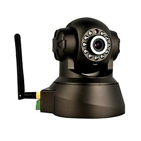 Camara O Webcam Por Ip