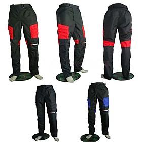Pantalones Moto Baratos