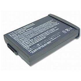 Bateria Para Portatil Acer Barata