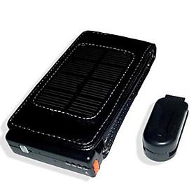 wholesale 200908/fpou1250762356125.jpg