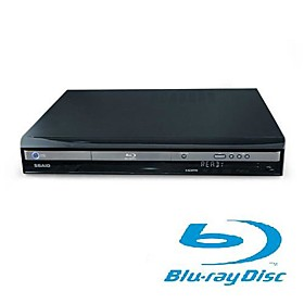 1080p Blue-ray Disk And Dvd Player With Bd-live Technology And Wifi(smq2444) Picture