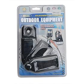 wholesale 200908/rrcl1251196322125.jpg