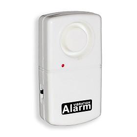Alarma Vibracion