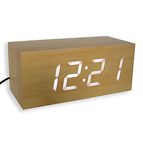 Reloj Despertador Original