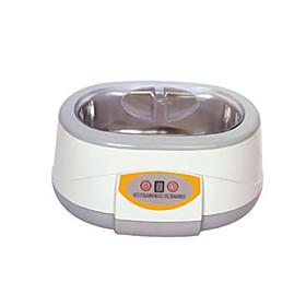Limpiador Ultrasonico Casero