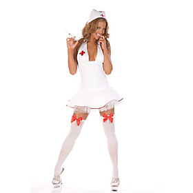 Women Charming Sexy Suit For Christmas Costumes - Free Shipping(0621 -led180) Picture