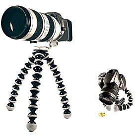 Tripode Flexible Para Camara O Videocamara