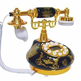 Telefono Antiguo Para Comprar