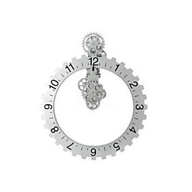 Reloj Pared De Diseno