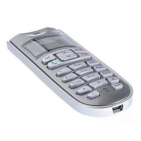 Telefono Por Ip
