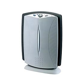 wholesale 200912/kyvd1261642067656.jpg