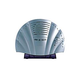wholesale 200912/luhu1261646820562.jpg