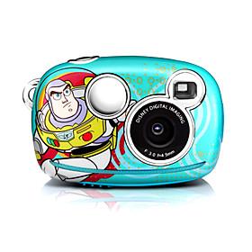 Camara Fotos Toy Story