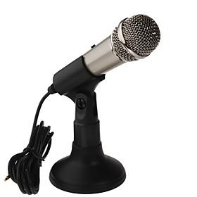 Microfono Clasico Para Pc