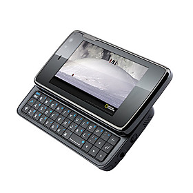 Telefono Celular N900 Deslizable