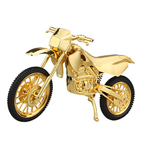 Encendedor Moto