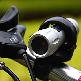 Ramos D9 iDV Mini DV Outdoor Handsfree Sports Camera Action Cam (DCE190)