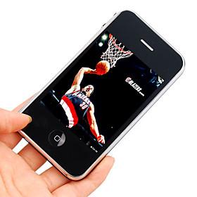 Telefono Celular I68