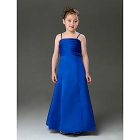 Vestido De Fiesta Para Ninas