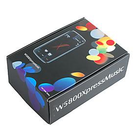 wholesale 201003/ksdv1268276132296.jpg