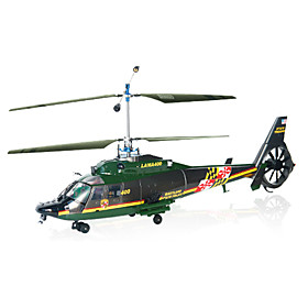 Association Auto   National Racing Stock on New Walkera Lama 400 2 4ghz 4ch Rc Helicopter 2 4g H300403198988