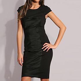 Vestidos Mujer Online