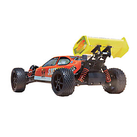 Smartech Speedy Tiger 1/10 Scale Buggy (10341) Picture