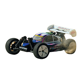 Kyosho Mini Inferno Electric Buggy(30121t1) Picture
